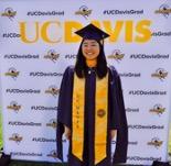 米国修士課程留学から日本企業への就職