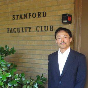 アメリカで働くことになったエンジニアから日本の大学生への質問